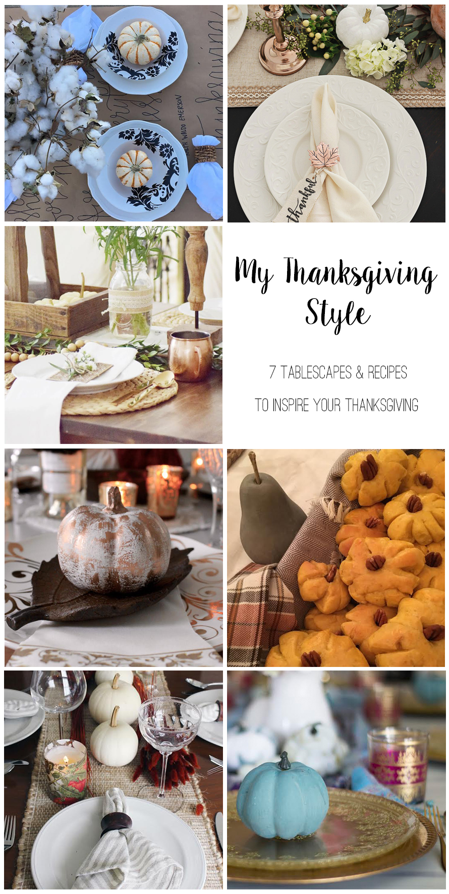mythanksgivingstyle
