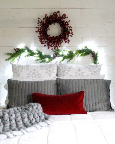 Cozy Home Decorating Ideas: Charming Home Decorating Ideas