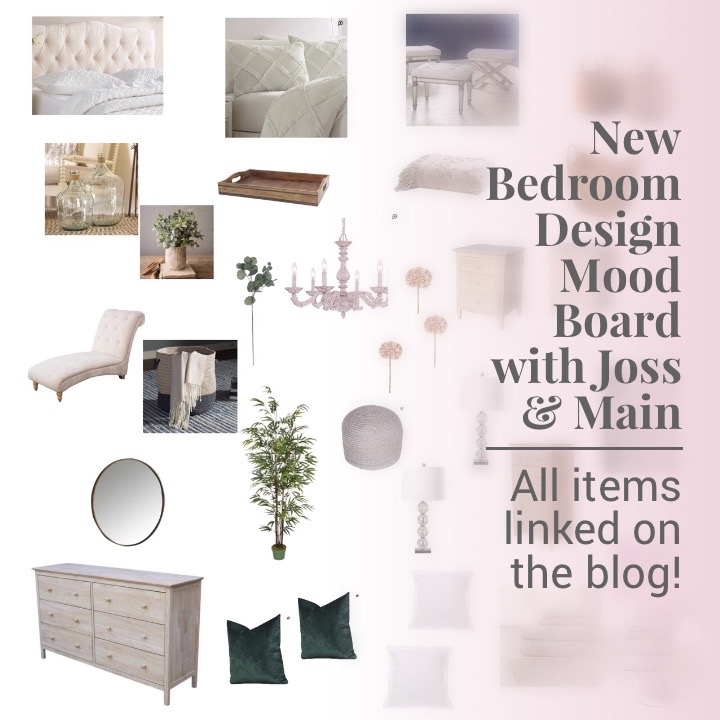 new bedroom design intro